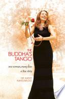 The Buddha S Tango