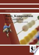 Basis-Kompendium für Controller