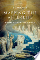 Mapping the Afterlife Book PDF