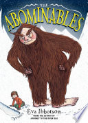 Book The Abominables