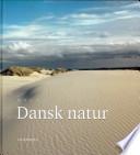 Dansk natur