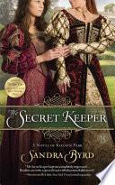 The Secret Diary Of Anne Boleyn Pdf/ePub eBook
