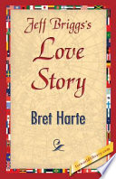 Jeffbriggs'slovestory The Stately Pine Trees On The