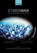 download ebook cyber war pdf epub