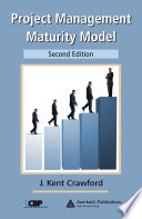 Project Management Maturity Model  Second Edition