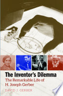 The Inventor s Dilemma