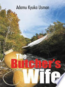 The Butcher S Wife