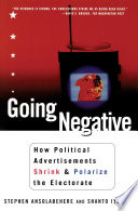 Going Negative