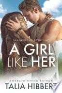 A Girl Like Her Book PDF