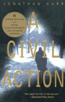 . A civil action .