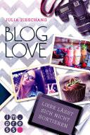 Blog Love  Liebe l  sst sich nicht sortieren