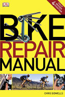Review Bike Repair Manual