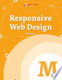 Responsive Web Design  Vol  2