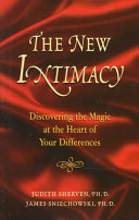 The New Intimacy