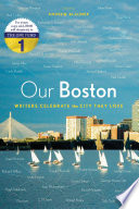Our Boston Book PDF