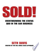 download ebook sold! pdf epub