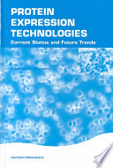 Protein Expression Technologies