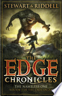 The Edge Chronicles 11  The Nameless One