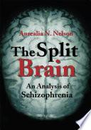 The Split Brain Book PDF