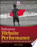 Professional Website Performance