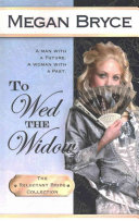 To Wed the Widow