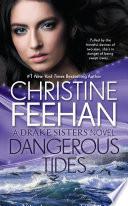 Dangerous Tides