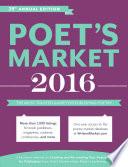 Poet s Market 2016