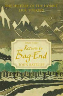 Return to Bag End