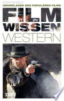 Filmwissen  Western