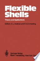 Flexible Shells