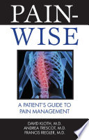 Pain Wise