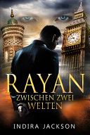 Rayan   Zwischen zwei Welten
