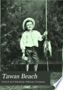 Tawas Beach Book PDF
