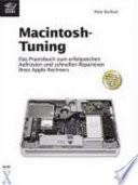 Macintosh-Tuning