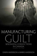 Manufacturing Guilt