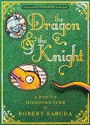 The Dragon   the Knight