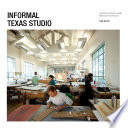 Informal Texas