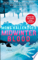 Midwinter Blood Sixth Sense For The Truth