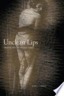 Unclean Lips