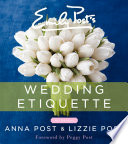 Emily Post s Wedding Etiquette  6e