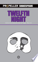 download ebook twelfth night pdf epub