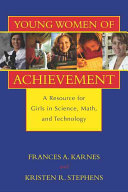 Young Women of Achievement