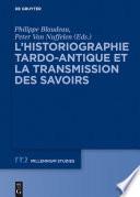 Connaissance Des Arts, Hors-Série N° 492 : Arts & Nature 2011 Au Domaine De Chaumont-Sur-Loire par Philippe Blaudeau, Peter Nuffelen