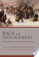 Race and Displacement