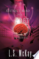 Abstract Mind of a Poet