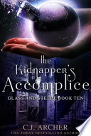 The Kidnapper s Accomplice Book PDF