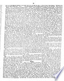 Augsburger Postzeitung