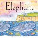 Little Elephant Book PDF