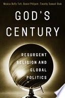 God s Century