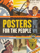 download ebook posters for the people pdf epub